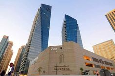 Beautifully Furnished Apartment for rent in UAE. Found it online at a lower price?