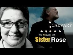 Calvary - The INNdustry with Sister Rose - YouTube