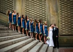 considering the church we are getting married at has a ton of stair leading up to the church I want a pose like this! I am def going to make a pose guide for my photographer so that I get ALL the different poses and ideas that I want for our big day <3