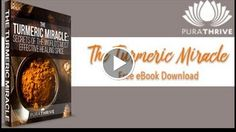 Turmeric: Free eBook Download  PuraTHRIVE- Thomas DeLauer http://dailyhealthvideos.com/index.php/2017/09/19/turmeric-free-ebook-download-purathrive-thomas-delauer/