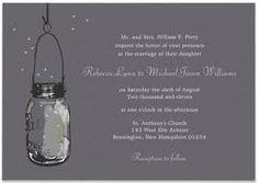 wedding invite lantern - Google Search
