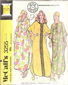 Free Online Sewing Patterns | ... sewing pattern one size ebay vintage sewing pattern mccalls 3617