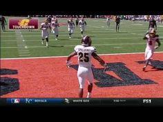 Best Of Week 2 College Football Highlights 2016 - http://www.truesportsfan.com/best-of-week-2-college-football-highlights-2016/