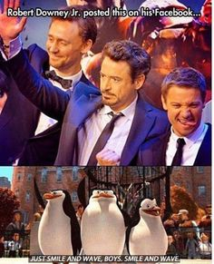 Ideas funny marvel and dc the avengers for 2019 Avengers Humor, Marvel Jokes, Funny Marvel Memes, The Avengers, Dc Memes, Funny Memes, Funny Quotes, Hilarious, Funny Videos