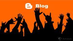 Cara Mendapatkan Banyak Pengunjung Blog ~ MEDIA POS ONLINE