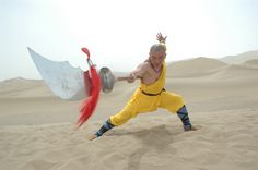 Northern Shaolin Kung Fu lessons in Spartanburg SC, Tai Chi, Qi Gong. Chinese martial arts in Spartanburg SC. Shaolin Kung Fu, Kung Fu Martial Arts, Chinese Martial Arts, Poses For Men, Male Poses, Figure Drawing Reference, Art Reference Poses, Qi Gong, Katana