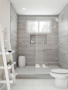 DreamLine Enigma-X 68 in. to 72 in. x 76 in. Frameless Sliding Shower Door in Po. - DreamLine Enigma-X 68 in. to 72 in. x 76 in. Frameless Sliding Shower Door in Po… DreamLine Enigma-X 68 in. to 72 in. x 76 in. Frameless Sliding Shower Door in Po… Frameless Sliding Shower Doors, Frameless Shower Enclosures, Tub Enclosures, Sliding Door, Bathroom Renos, Bathroom Remodeling, Shower Ideas Bathroom, Bathroom Shower Remodel, Remodeling Ideas