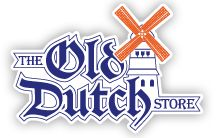Old Dutch Store on Highland Drive - one of my usual places to buy St. Nicklaus treats for my family.  Also a great place to pick up almond paste and Gouda here in Salt Lake City, Utah.