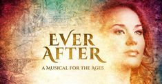 Don't miss your chance to see the captivating musical Ever After now playing at the Alliance Theatre in Atlanta. Pirate Queen, School Of Rock, Sierra Boggess, Love Never Dies, Book Writer, Her World, Phantom Of The Opera, Public Relations