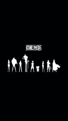 One Piece Logo, One Piece Tattoos, One Piece Ace, One Piece Luffy, One Piece Wallpaper Iphone, Unique Wallpaper, Mobile Wallpaper, One Piece Images, One Piece Pictures