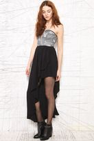 Silence and Noise Kendra Dress Urban Outfitters £85 - Wedding/Occasion dress