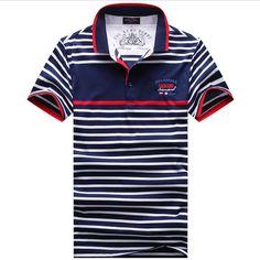 Paul & Shark Poloshirt, Polo Hemd Shirt Größe M, L, XL, XXL, XXXL №228