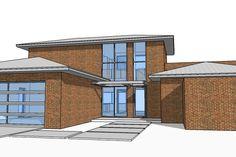 House Plan 64-213