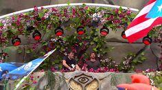 TomorrowWorld 2014   The Chainsmokers  #EDM #tomorrowland #TomorrowWorld