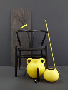 love yellow / busybeingfabulous.com