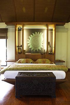 Traditional filipino architecture google search for Filipino inspired interior design
