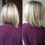 Do you want to look beautiful and charming with small changes? Highlights can do the trick so that gathered + 20 short haircuts with reflections for you to get a strong color ideas! We all know that short hair are the very recent fashion. The change of hairstyles with short hair is more than long …