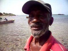 Youngman's Boat Robins Bay Jamaica