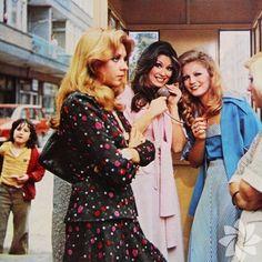 Turkish cinema movie named ''Ah Nerede'' in Cinema Movies, Film Movie, Turkish Pop, Cinema Actress, Historical Pictures, Turkish Actors, Celebs, Celebrities, Old Movies