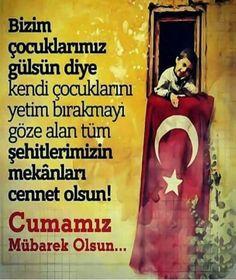 Allah Islam, Islamic Quotes, Messages, Baseball Cards, Instagram Posts, Erdem, Ankara, Istanbul, Prayers