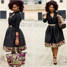 African fashion is available in a wide range of style and design. Whether it is men African fashion or women African fashion, you will notice. African Dresses For Women, African Print Dresses, African Attire, African Fashion Dresses, African Wear, African Women, African Prints, African Style, African Inspired Fashion