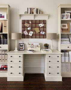 New hampshire solo desk - The Dormy House