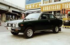 Related image Mitsubishi Cars, Mitsubishi Lancer, Vehicles, Image, Antique Cars, Car, Vehicle, Tools