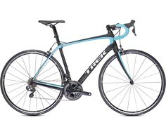 Domane 5.9 - Trek Bicycle - someday!