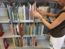 Help Kids to P.I.C.K. the Right Books | Parents | Scholastic.com