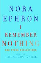 Love Nora Ephron