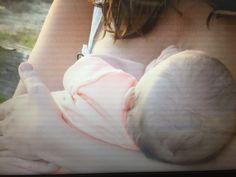 lactamed.com   #breastfeeding #normalizebreastfeeding