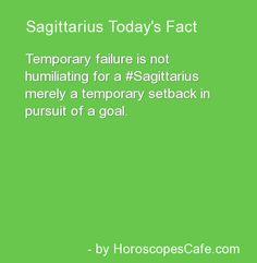 Daily horoscope: Aries