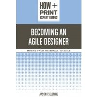 Working the waterfall method for every design project? Get the skinny on iterative methodologies, like Agile development for design: SCRUM to Spiral ...