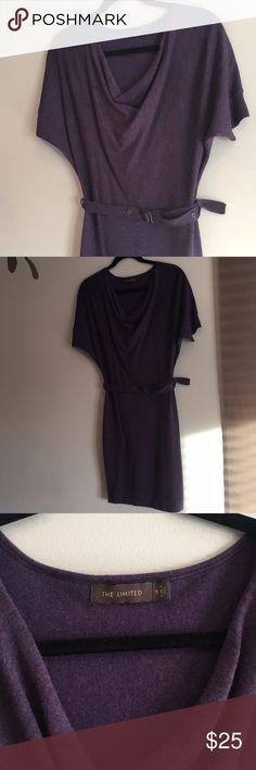 Limited Dress Comfortable and elegant dress The Limited Dresses Mini