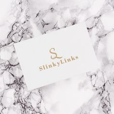 We at the Tiny Box Company believe that luxury and beauty need not be compromised when making ethical packaging choices.