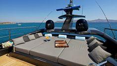 burgess-yacht-o-pati-2