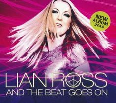 Lian Ross - And The Beat Goes On [2CD] (2016) http://losslessbest.com/10396-lian-ross-and-the-beat-goes-on-2cd-2016.html  Format: FLAC (image + .cue) Quality: lossless Sample Rate: 44.1 kHz / 16 Bit Source: 2 x CD Artist: Lian Ross Title: And The Beat Goes On Label, Catalog: Weiss Records, 332016148, EU Genre: Euro Disco, Pop Release Date: 2016 Scans: included  Size .zip: ~ 1.03 gb