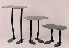 esline-meubels-bijzettafel-voeten