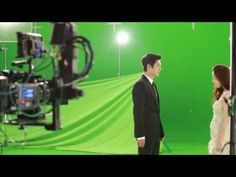 KIM HYUN JOONG 김현중 2013 LOTTE DUTY FREE Music Video Making Film - aigoo, how does Hj do it, he's so darn cute yet to-die-for handsome at the same time.. ? especially at 4:19.. ^_^