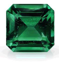 Emerald Green #OPPO #Emerald #ColorOfTheYear