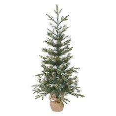 Vickerman Bed Rock Pine Unlit Full Christmas Tree  http://www.fivedollarmarket.com/vickerman-bed-rock-pine-unlit-full-christmas-tree/