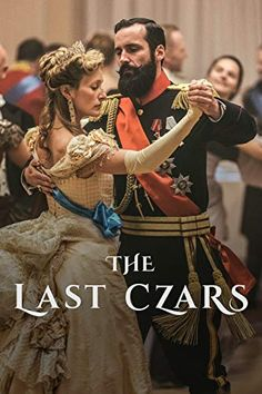 TV Series Title : The Last Czars Released Date : 03 Jul 2019 Genre : Documentary Total Season : N/A The Last Czars Plot : A Chronicled look at the fall of the Romanov dynasty in Russia. Buy Movies, Movies To Watch, Good Movies, Tsar Nicolas Ii, Netflix, Michael Key, Catherine Of Aragon, Tv Series To Watch, Cinema