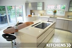 kitchen ideas - Google Search