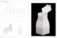 complex box patterns template - Buscar con Google