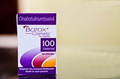 Got Botox?