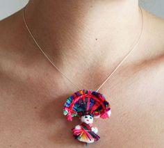 artesanía y diseño mexicano
