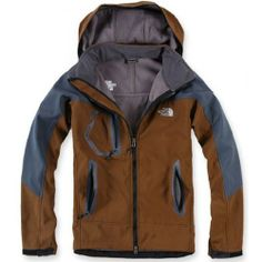 Discount Brown 2013 Popular North Face Windstopper For Men Sale Locations For Sale Save up Off! price North Face since I blow through them so fast North Face Sale, North Face Outlet, Cheap North Face, North Face Women, North Face Parka, North Face Hoodie, North Face Backpack, North Face Jacket, Outdoor Coats
