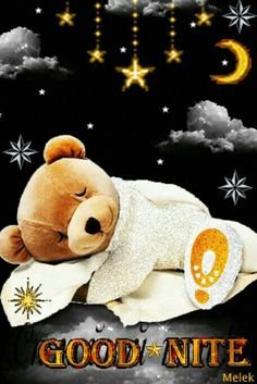 I've never left. Good Night Thoughts, Good Night Love Quotes, Good Night Prayer, Cute Good Night, Good Night Friends, Good Night Blessings, Good Night Messages, Good Night Wishes, Good Night Sweet Dreams