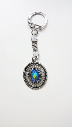 Brelok do kluczy magic stone - barbarella-br - Prezenty dla kobiet #mumday #dzieńmatki #mama #giftformum Personalized Items, Etsy