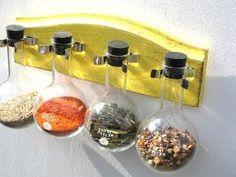 Indian spice blend - 2 T onion powder, 2 t garam masala, coriander, 1 t seal salt, black pepper, 1/2 t cinnamon, red pepper
